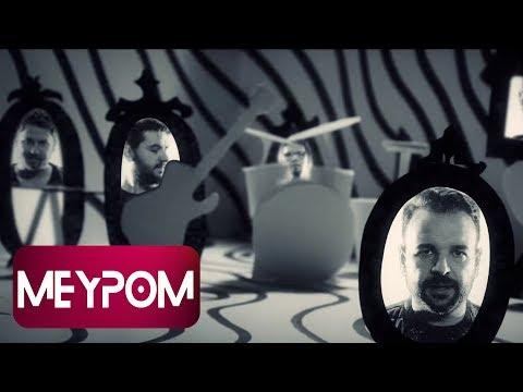 Kadife - Kara Sevda (Official Video)