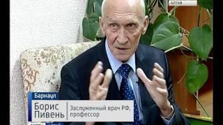 Студенты и преподаватели АГМУ в открытом письме потребовали отставки ректора Игоря Салдана