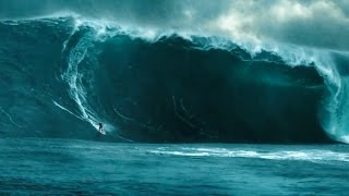 8 Things You Need to Know about the New Point Break - The Inertia
