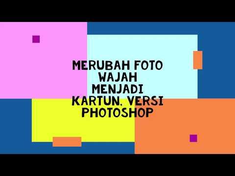 Vektor Vexcel Photoshop