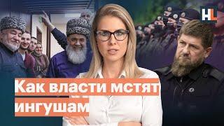 РОЙ ТВ (альт)