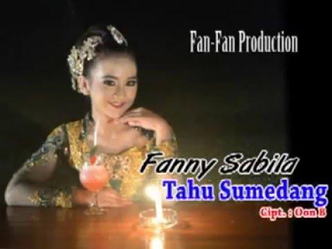 Fanny Sabila - Tahu Sumedang