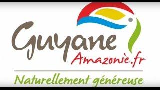 Le Comité du Tourisme de Guyane - Partenaire des Victoires du Tourisme 2016