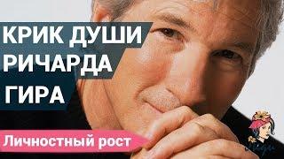видео Живой Журнал Леди