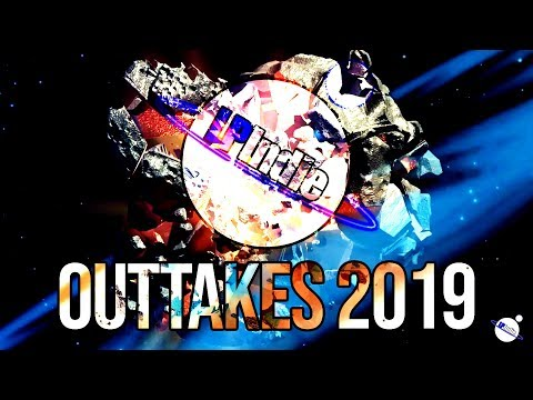 LPIndie Outtakes 2019