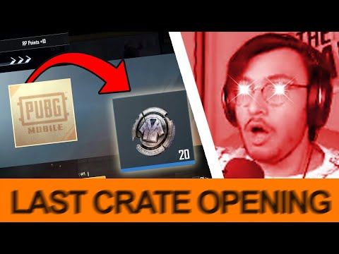 the-last-crate-opening-ever-of-2019-|-pubg-mobile-highlights-|-rawknee