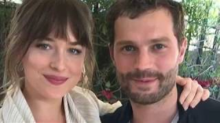 damie   stand by you