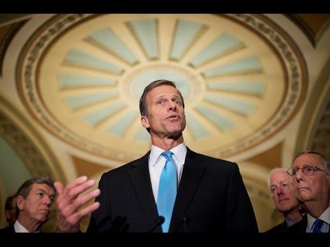 GOP Leader Slams FCC Ahead of Net Neutrality Vote