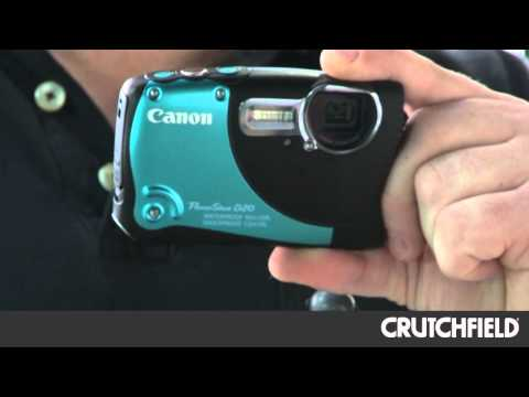 canon-powershot-d20-tough-style-waterproof-camera-review-|-crutchfield-video