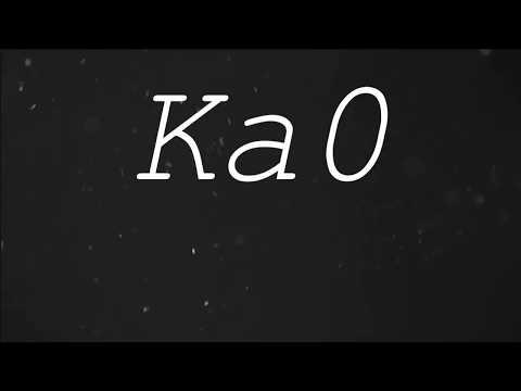 IJL 2018 | ka0 | Group 2