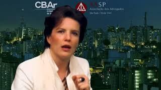 Série soft law: Regras da IBA sobre representação das partes: Julie Bédard e Rafael Alves- Parte 8