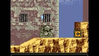 Metal Slug: First Mission Gameplay