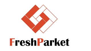 Лакировка паркета (пола) - Fresh Parket