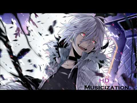 Epic anime ost of all times mov n youtube - Epic anime pics ...