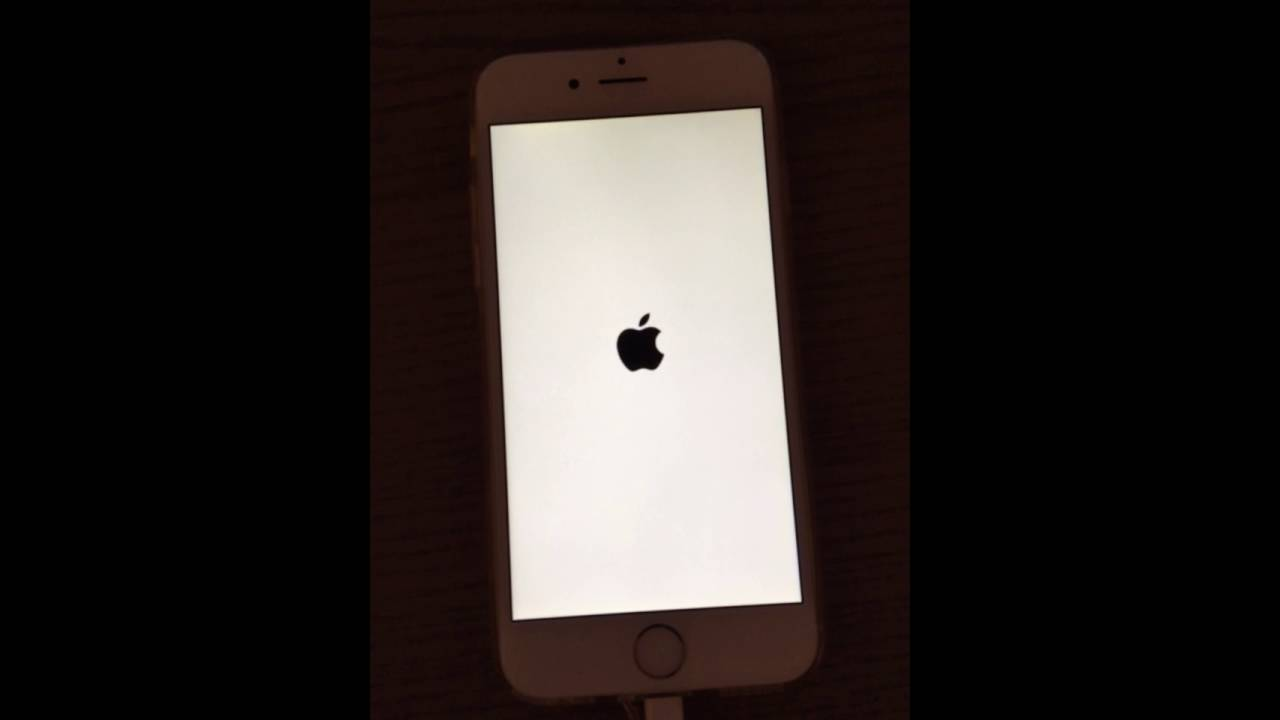 iphone 6 problems iphone 6 batteri problem 11389