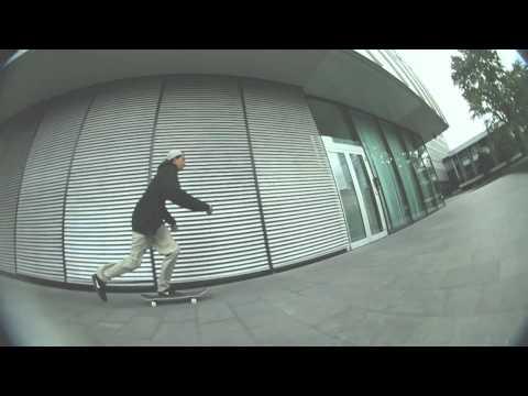 Bros not Pros 2 - Timo Klein / Max Obert