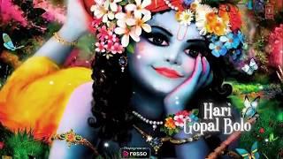 Govind Bolo Jubin Nautiyal | Bol bol ke thak gaye tum | Govind bolo Hari Gopal bolo