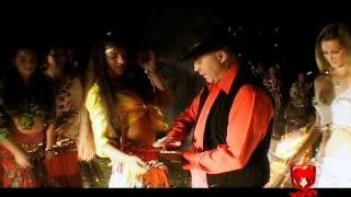 Nicolae Guta &amp Sandu Ciorba - Focul din satra
