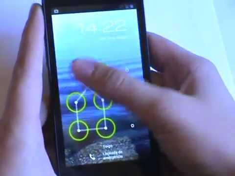 Huawei Ascend Y vs Huawei Ascend G UD Dual - Mais Celular