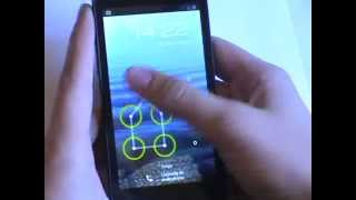 Recovery for huawei y511