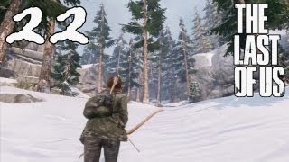 The Last of Us - #22 [PS3 Exclusive] Hoofdstuk 9: Lakeside Resort | Nederlands Commentaar