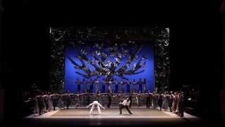 Zorba, el griego | Extractos