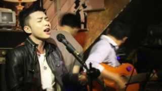 Phước Nguyễn - Yêu Anh Bằng Tất Cả Những Gì Em Có (Tao Yêu Mày OST)