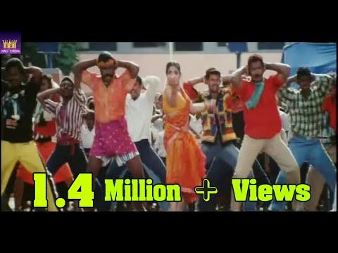 ஏய் மயிலாப்பூரு மயிலே மயிலே # Sarathkumar Mumtaj Super Hit Gana Song