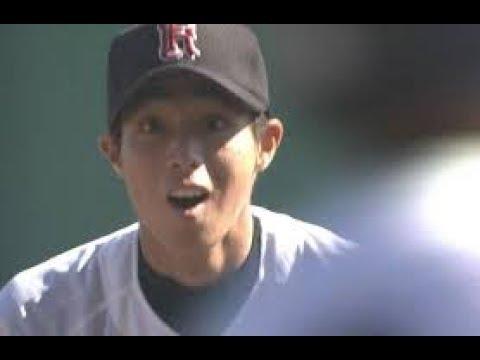 【高校野球、誤審集】甲子園の見えない力が働いたか