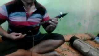 Kulcapi Karo (Sumatera Utara)