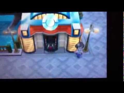 pokemon x and y where to get blizzard fire blast focus blast and hyper beam