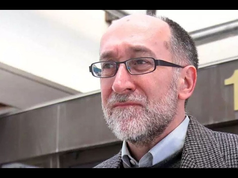 Professor Denis Rancourt; Simply Climate Change