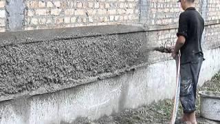 067 4421101 штукатурка машинная известковая , гипсовая(Штукатурим все : стены, потолки, фасады , заборы. Штукатурка механизированная (гипсовая и цементная).Работае..., 2014-04-01T06:57:28.000Z)
