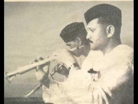 Ustad Bismillah Khan - Purbi Dhun