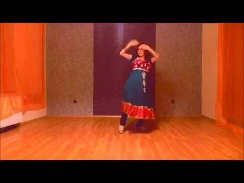 Dance on: Chingam Chabake