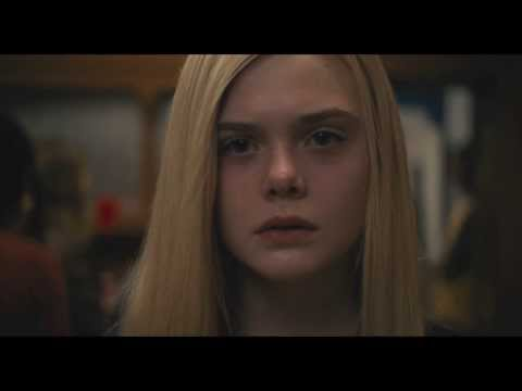 LIKENESS directed by Rodrigo Prieto starring Elle Fanning. (Official Version - 1080p HD)