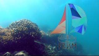 ep 18 sailing vessel prism the hidden gems of bahia la paz