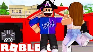 ROBUX-ROBLOX GOLD-DIGGER TEST