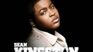 Sean Kingston- Beatiful Girls