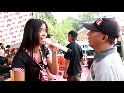 Jodoh Tukar -  Vera Cantika - Anica Nada Live Jatibarang Indramayu
