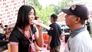 Jodoh Tukar Vera Cantika Anica Nada Live Jatibarang Indramayu