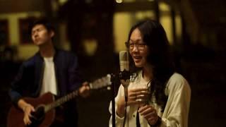 Download Mp3 Fiersa Besari - April   Cover   By Yusuf Yao Feat Ado & Lilis