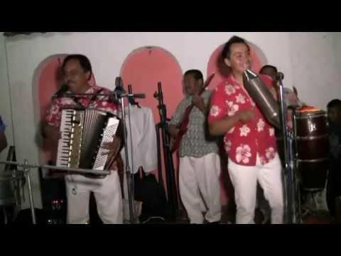 HERMOSO SUEÑO- Conjunto BELMAR de Axochiapan,Morelos