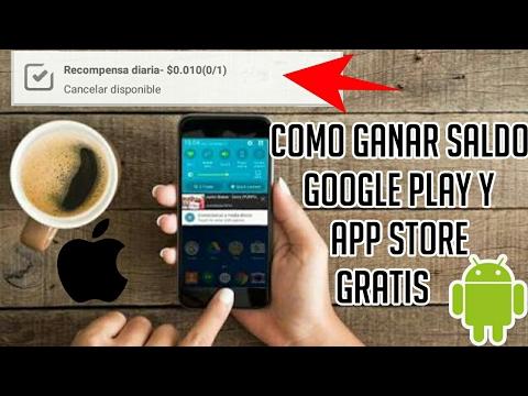 Como Tener Tarjetas Google Play Gratis Microcreditos Venezuela