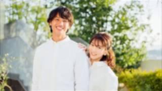 元AKB48で女優の高城亜樹(27)とサッカーJ1サガン鳥栖のDF高橋祐治選手...