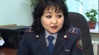 кризисные районы Алматы