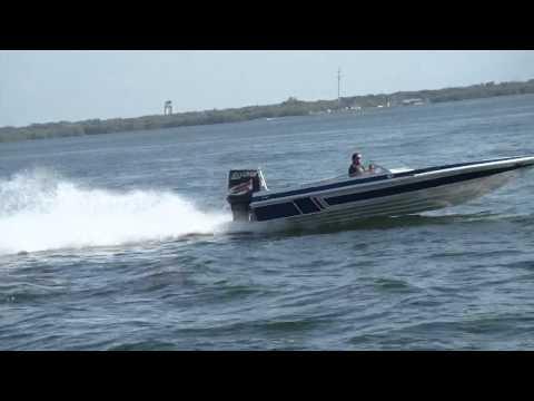 Advance Marine Service LLC
