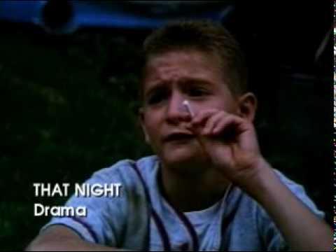 That Night Trailer