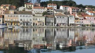 CROATIA 2011.wmv