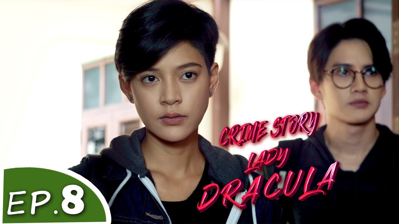 Download Crime Patrol Web Series | Crime Story Lady Dracula S3 Ep 1 | Hindi Web Series Thriller 2020